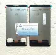 Bộ màn hình điện thoại Lenovo Phablet PB1-750M