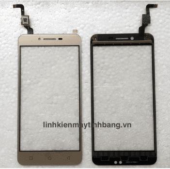 Cảm ứng điện thoại Lenovo Vibe K5 Plus ( A6020FHD )