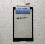 Cảm ứng máy tính bảng Lenovo Tab 2 A8-50LC