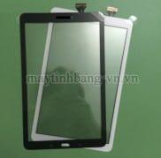 Cảm ứng máy tính bảng Samsung Galaxy tab E 9.6 ( SM-T561 )