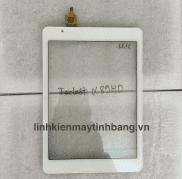 Cảm ứng máy tính bảng Teclast X89HD
