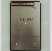 Màn hình máy tính bảng Lenovo Tab 2 A8-50LC