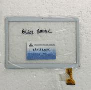 Cảm ứng máy tính bảng BLISS B004C 3G