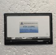 Màn hình máy tính bảng Acer A3-A11 A3-A10