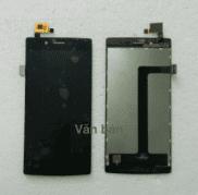 Bộ màn hình điện thoại AVEO X7