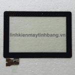 Địa chỉ mua linh kiện máy tính bảng tại Hà Nội, TPHCM