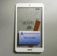 Cảm ứng máy tính bảng Asus Memo pad 8 ME181CX K011