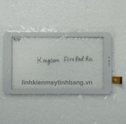 Cảm ứng Kingcom Fire Pad Ra