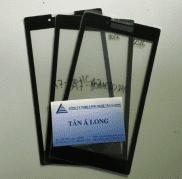 Mặt kính Lenovo Tab 2 A7-30HC