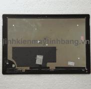 Bộ màn hình máy tính bảng Surface Pro 3