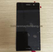 Bộ màn hình điện thoại Huawei P7