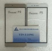 Kính cảm ứng điện thoại Huawei P9 / P9 Plus