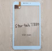 Màn hình cảm ứng máy tính bảng Star tab T880