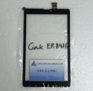 Cảm ứng máy tính bảng Cink tab ER8416