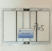 Mặt kính Samsung tab S SM-T705