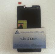 Màn hình điện thoại Motorola Droid Razr XT926