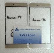 Kính điện thoại Huawei P8