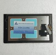 Bộ màn hình Lenovo Yoga tablet 8 B6000