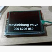 Tấm cảm ứng công nghiệp DMC TP-3459S1 TP-3157S3 TP-3682S2 TP-368