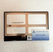 Màn hình máy tính bảng Lenovo Idea B8080