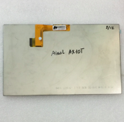 Màn hình máy tính bảng CutePad TX-M1021