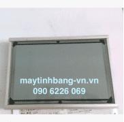 Tấm cảm ứng công nghiệp  LM64P838 LM64P839 LM64P83L LM64P844 LM64P846