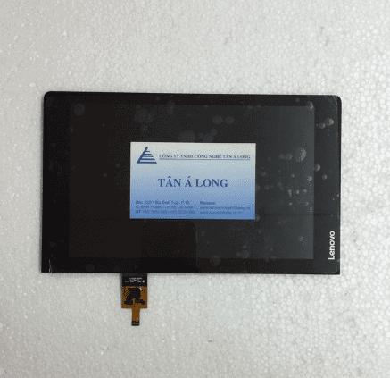 Bộ màn hình Lenovo Yoga 3 Yt3-850M