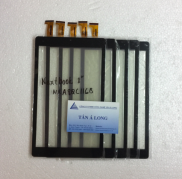 Cảm ứng máy tính bảng Nextbook Ares 8 NXA8QC116