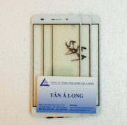 Cảm ứng điện thoại Huawei Y6 II