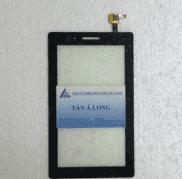 Cảm ứng máy tính bảng Lenovo tab 3 Essentian TB3-710i