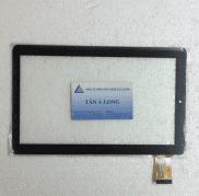 Cảm ứng máy tính bảng RCA 10,1 inch