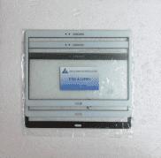 Mặt kính Samsung Galaxy tab S 10.5 SM-T805