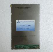 Màn hình Samsung Galaxy tab E 9.6 SM-T561
