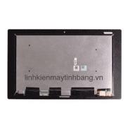 Bộ màn hình Sony Xperia Tablet Z2 SGP541/561/511/512