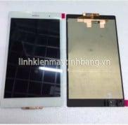 Bộ màn hình Sony Xperia Z3 tablet compact