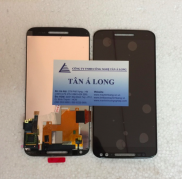Bộ màn hình Motorola Moto X Style (Pure Edition) XT1575
