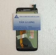 Bộ màn hình điện thoại Lenovo S960