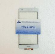 Cảm ứng điện thoại Huawei GR5 Mini