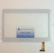 Cảm ứng máy tính bảng 10,1 inch / MJK-0331-V1