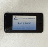 Bộ màn hình Motorola DROID Turbo 2 XT1585