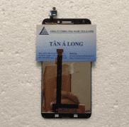 Bộ màn hình điện thoại LeTV S1 X600
