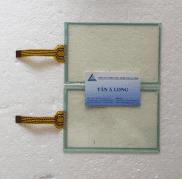 Màn hình cảm ứng máy đo loãng xương AOS-100SA
