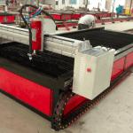 Thay thế màn hình máy cắt công nghiệp CNC plasma