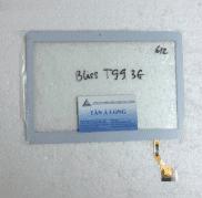 Cảm ứng máy tính bảng Bliss T99