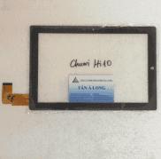 Cảm ứng Chuwi Hi10 CW1515 CWI515