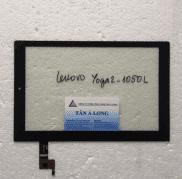 Cảm ứng máy tính bảng Lenovo Yoga2-1050CL