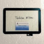 Cảm ứng máy tính bảng Toshiba AT300
