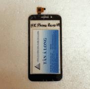 Cảm ứng điện thoại HKphone Revo HD2