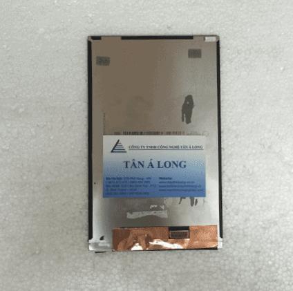 Màn hình Lenovo tab 3 8 TB3-850M