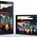 Máy tính bảng Lenovo Tab 3 TB3-850M – siêu phẩm cho gia đình và trẻ em
